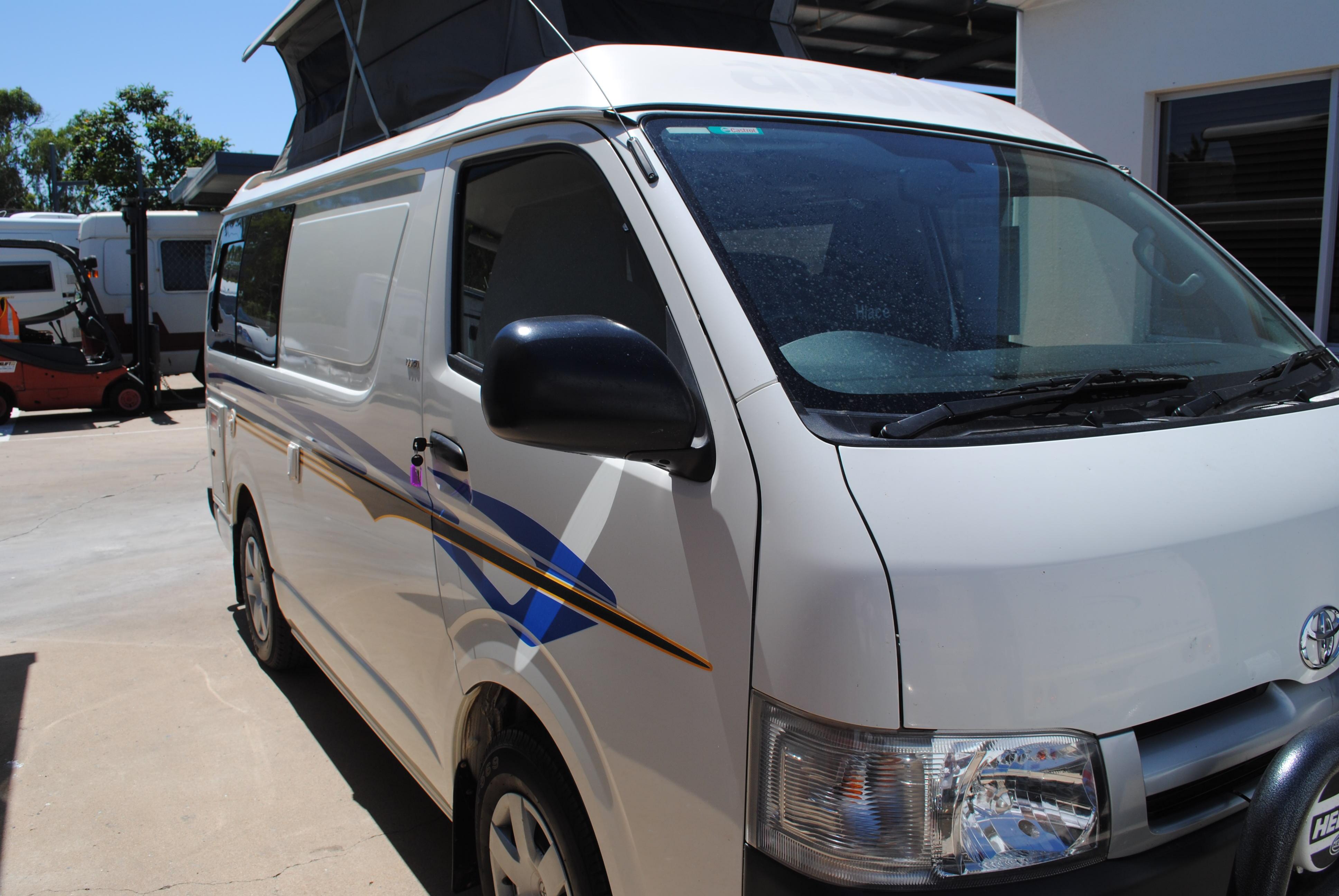 Auto 06 4